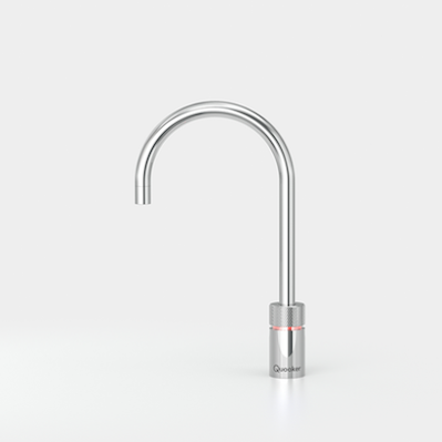 Productfoto Quooker Nordic Single Tap keukenkraan
