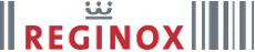 Reginox logo