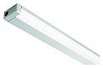 Elektra LED Onderbouw Line Element 523mm Neutraal Wit kleur Alu-Look