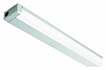 Elektra LED Onderbouw Line Element 827mm Neutraal Wit kleur Alu-Look