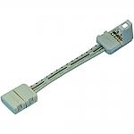 24 V Dynamic Led-Line-Rol kabels en koppelingen Hera