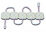 Hera LED Onderbouw FM Module 1,5W Neutraal Wit kleur Neutraal Wit