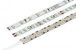 24 V Led-Line-Rol Basic Flexibele Led strips - Hera