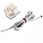 24 V Led-Line-Rol Basic kabels en koppelingen - Hera