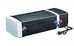 Inventum Boiler Q-5 Slide-In 5 Liter kleur Zwart/Grijs