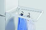 Hailo Laundry Area wasrek