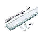 Led Top Stick F Dynamic 24V 2700°K tot 5000°K