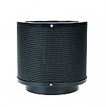 Plasmamade Carbon Airfilter CA-R150-150