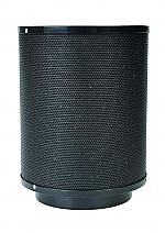 Plasmamade Carbon Airfilter CA-R150-220