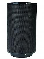 Plasmamade Carbon Airfilter CA-R150-300