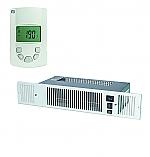 Plint- Heater Duo CV - Electric