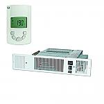 Plint-heater Electric