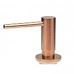 Reginox zeepdispenser Copper R34811