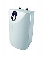Stiebel Eltron Boiler 10 Liter Boiler kleur Wit