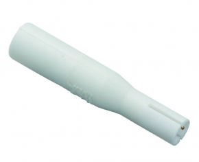 Elektra LED Onderbouw Line Element Koppelstuk kleur Wit