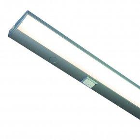 Hera Led Modulite F 230V alu-look