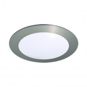 Hera FR-68 RGB LED spot rvs-look