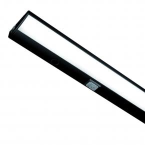 Hera Led Modulite F 230V zwart