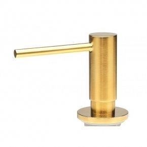 Reginox zeepdispenser Gold R34828